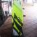 2012 Naish Kiteboarding: Twintip Collection