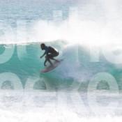 surf cruz roja