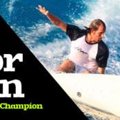 surfers longboards