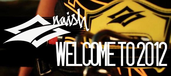 naish news