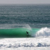 south fuerte surf
