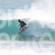 southern surf