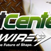 firewire testcenter boards