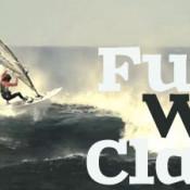 fuerte wave clasico