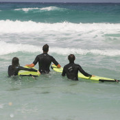 april surf session