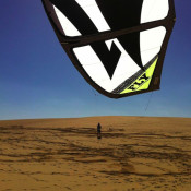 kiters fly