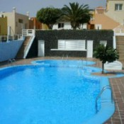 accommodations corralejo