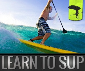surfing rentals