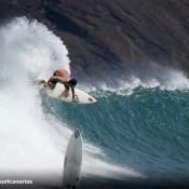 firewire surfboards canarias