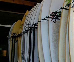 shortboards surf corralejo