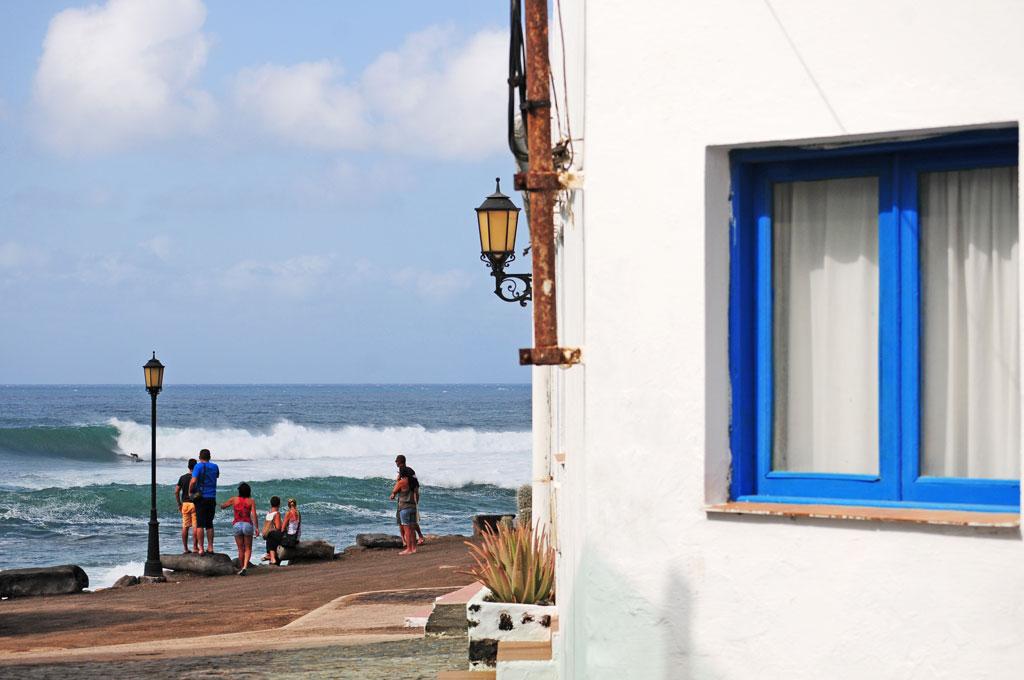 cotillo-surf-pecas-