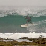 surf firewire