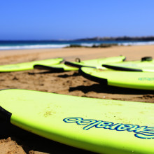 sof-top-surfboards