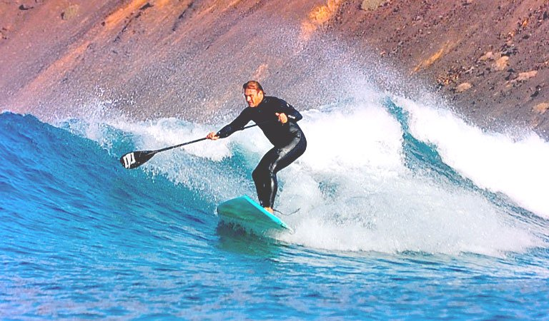 sup-waves-fuerteventura