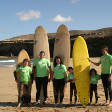 surf-family-in-fuerteventura