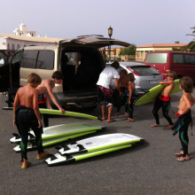surf-trip-preparation-fuerteventura
