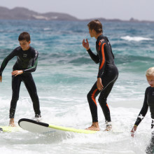 team-surfing-corralejo