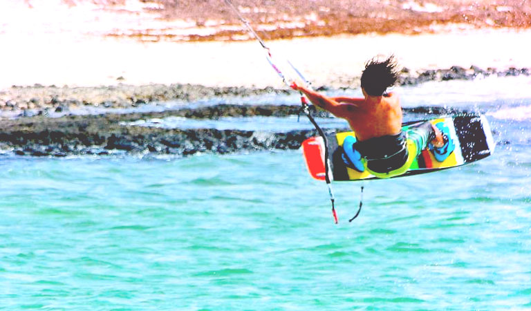 freestyle-session-kite