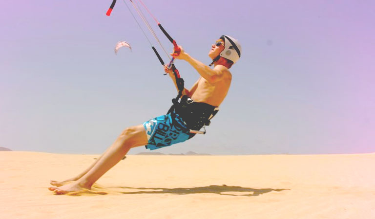 kite-beach-flly-corralejo
