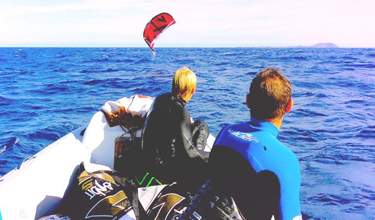 kite-boat-session