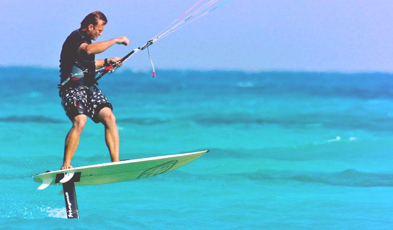 kite-foil-fuerteventura