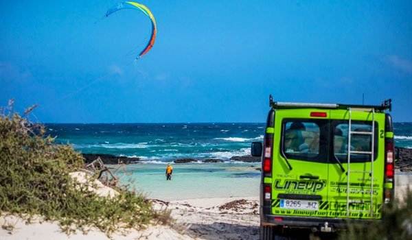 kite cotillo