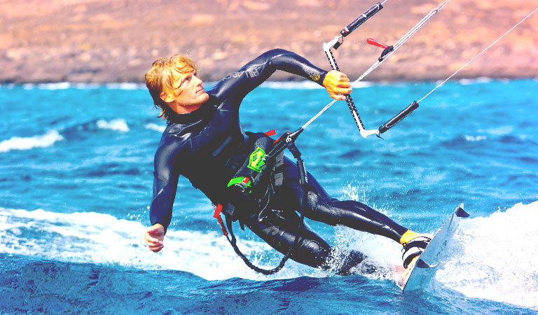 lift-kite-fuerteventura