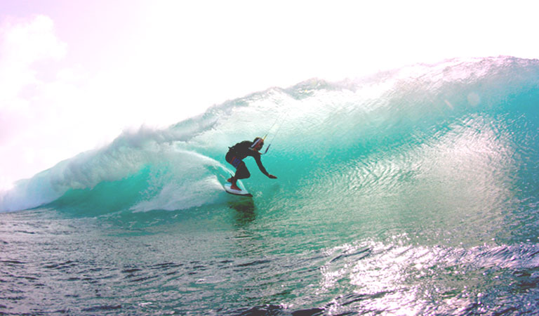 wave-kiteboarding-fuerteventura