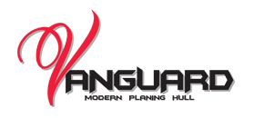 vanguard_logo2