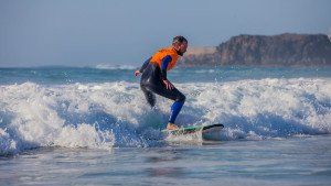 surfer cotillo