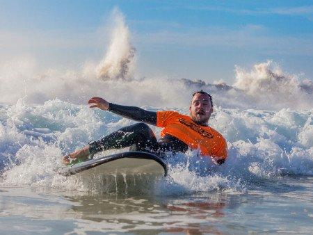 21-surf-school-course-fuerteventura