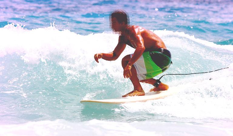 intermediate-surfer-fuerteventura
