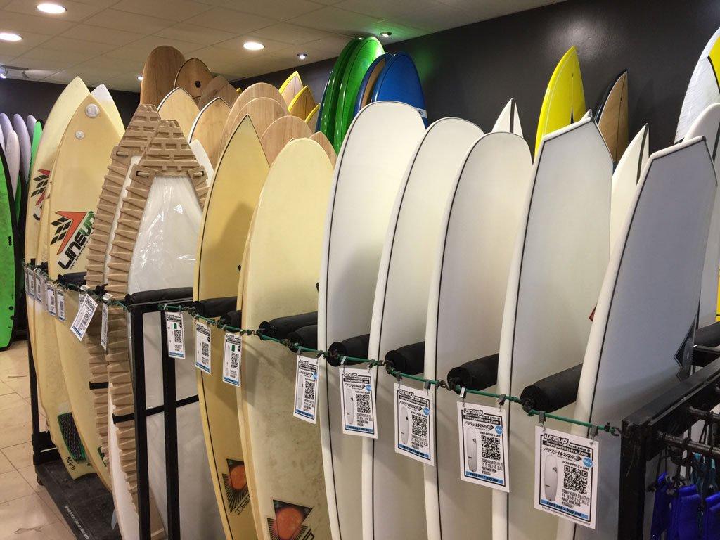 surfboard-rental-fuerteventura