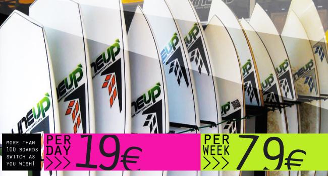 surfboard-rentals-fuerteventura