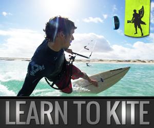 kite-schools-banner