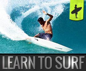 surf-schools-banner