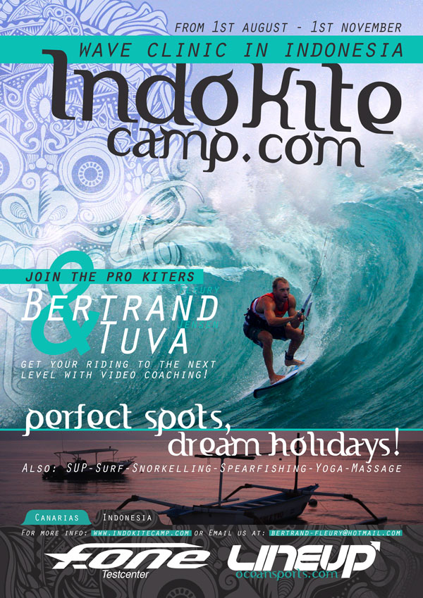 2015-bertrand-tuva-at-indo-camp