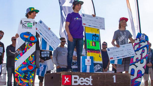european-kite-junior-champion-javi