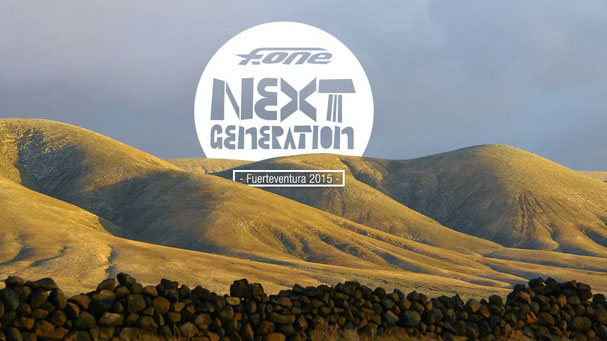 next-generation-fone-video-fuerteventura