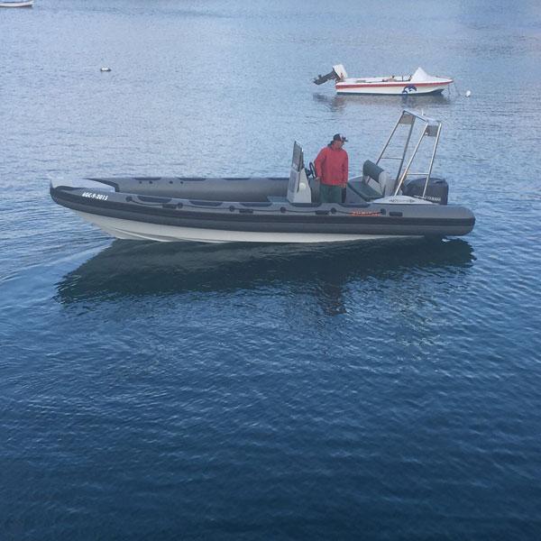 boat-session-fuerteventura