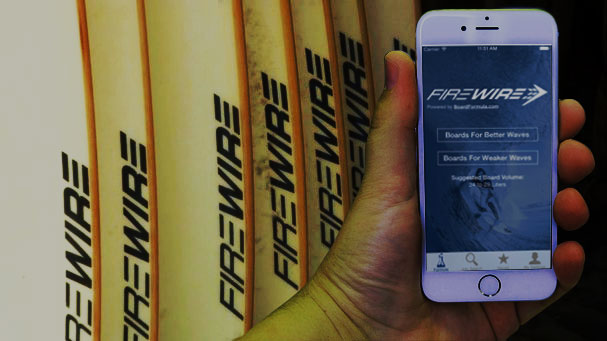 firewire-rental-corralejo-app