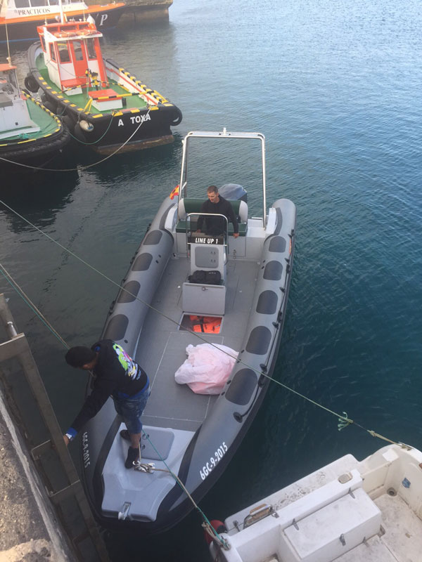 kite-boat-session-lobos