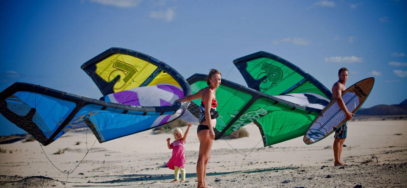 bertrand-kite-surfing copy