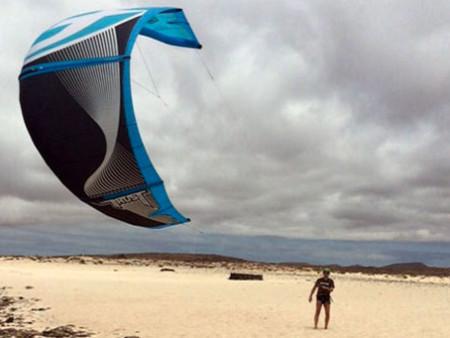 kite-school-featuread