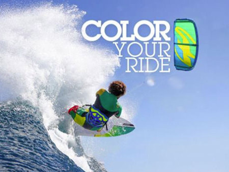 F-ONE-color-your-ride