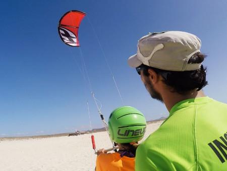 beach-fly-kite-lesson-002