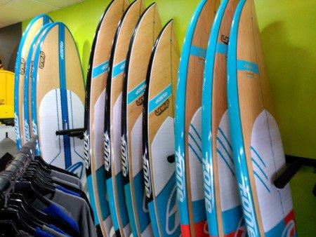 fone-sup-boards-corralejo