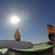 Corralejo Grandes Playas surf lesson
