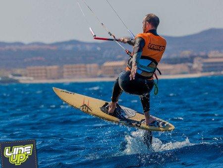 foil-kiteboarding-canarias-575