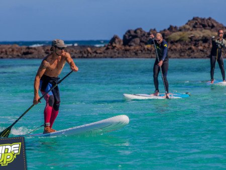 isla-lobos-sup-excursion-5673